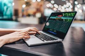 India online gambling market is likely to reach USD 9164.42 million by the end of 2027 by registering a CAGR of 21.93% across the region.