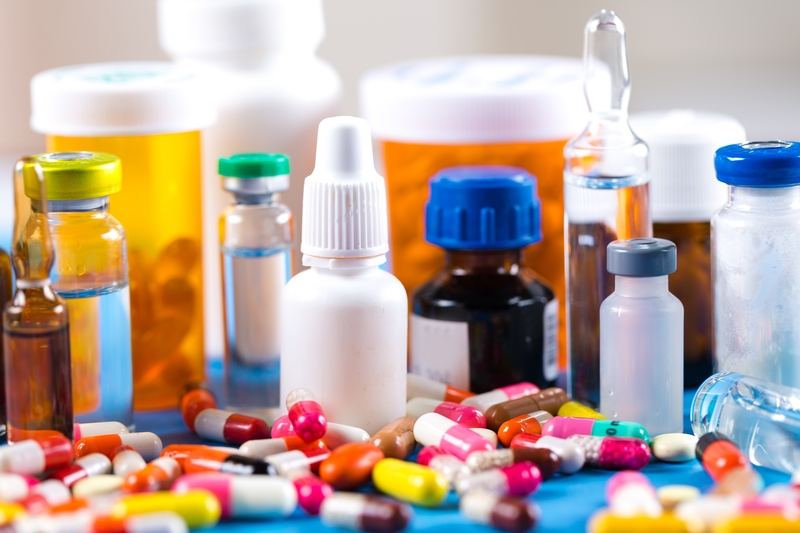 Oncology Drugs Market To Observe Exponential Growth By 2021-2031 | Explosive Report By insightSLICE