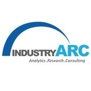 Microfluidic Sensors Market Estimated to Grow at a CAGR of 6.9% During 2021-2026