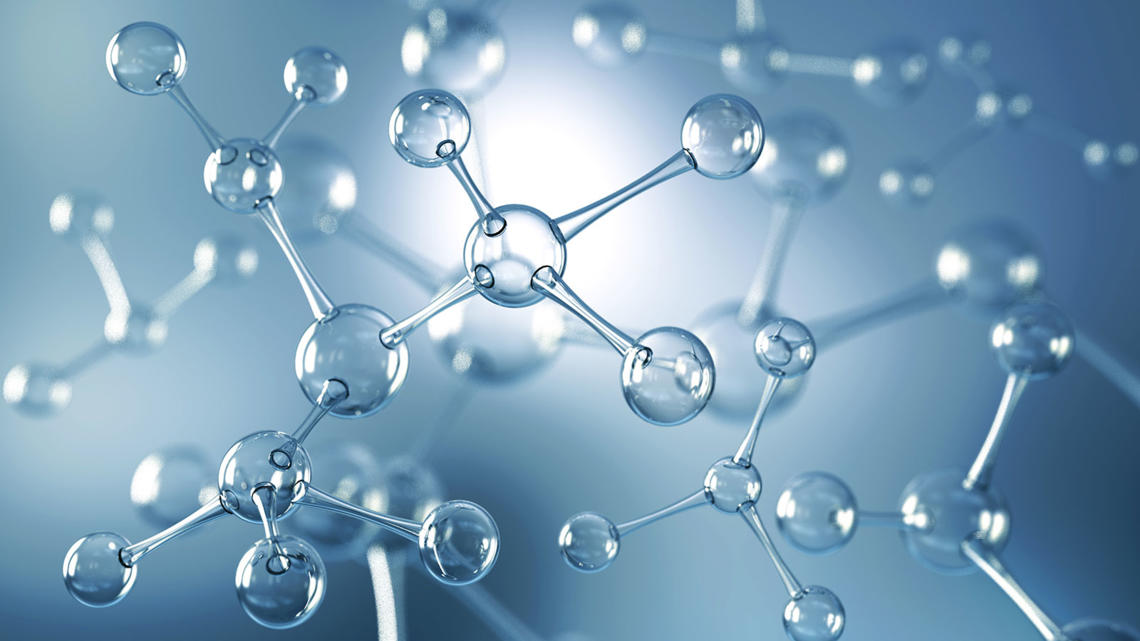 Cresol Market Explosive Growth, Size (volume & value), Business Development and Updated Trends by 2031