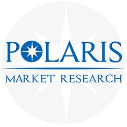 Vacuum Evaporators Market Size Worth $4.06 Billion By 2028 | CAGR: 7.1%: Polaris Market Research