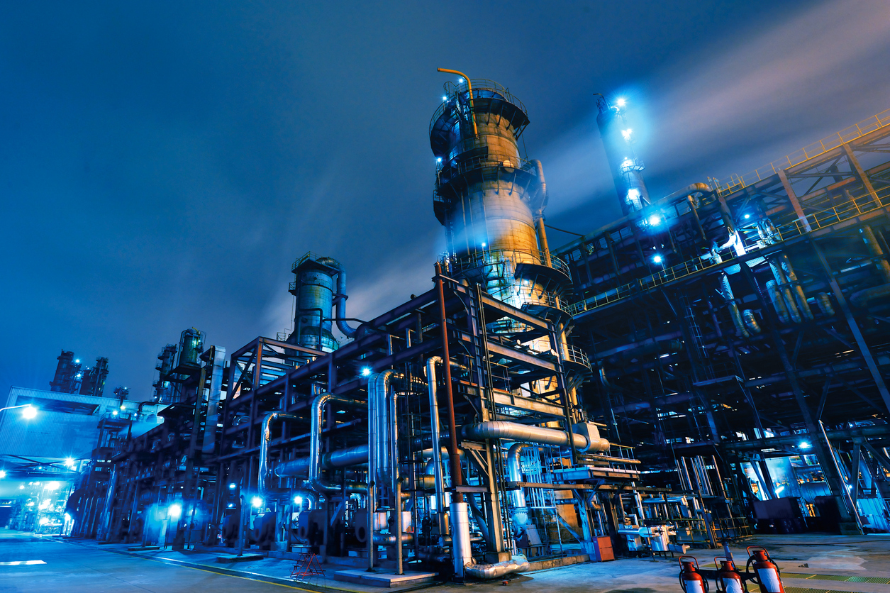 Petrochemical Market Share Estimation, Growth Statistics, Size Value and COVID-19 Impact Analysis By 2031