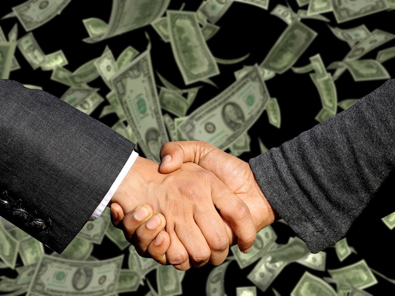 Livefreedebt.com Introduces Debt Settlement Solution To America