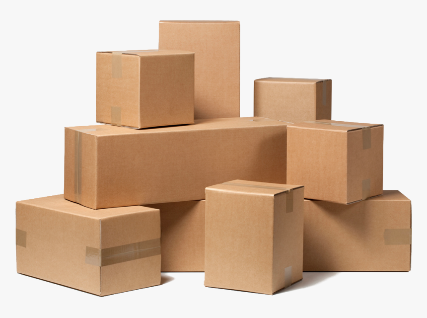 Corrugated Boxes Market Explosive Growth, Size (volume & value), Business Development and Updated Trends by 2031