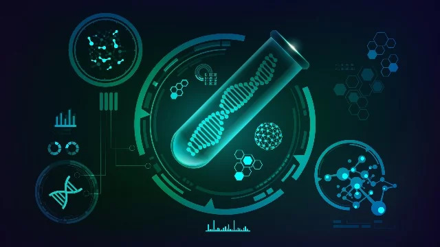 Synthetic Biology Market to Show amazing Growth with Companies compete in Industry Forecast 2021-2031