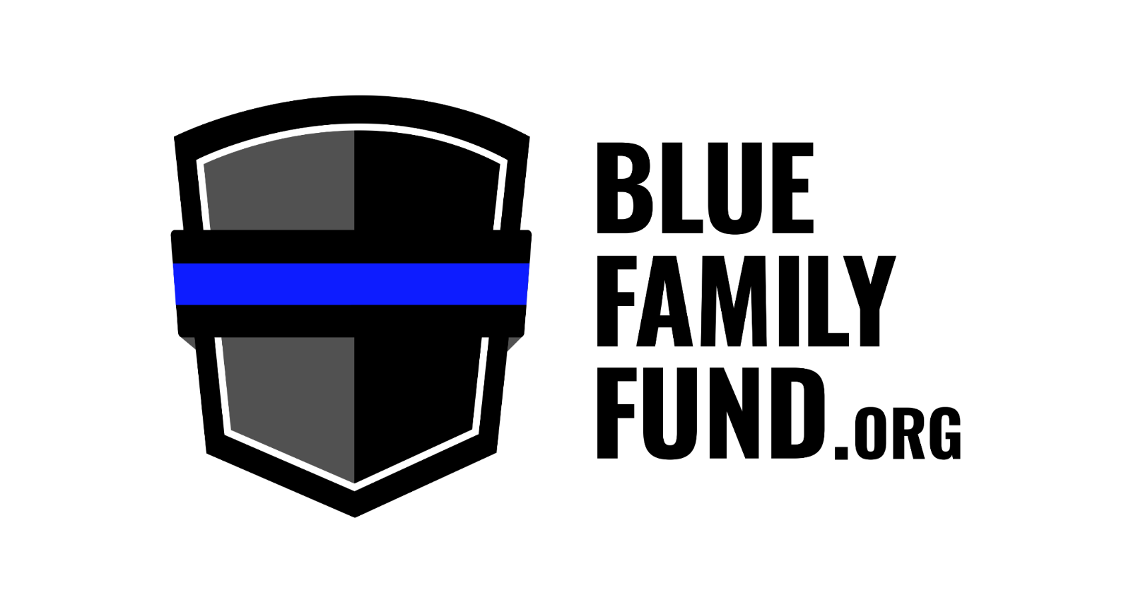 Blue Family Fund Organized 1st Annual Hacker's Ball Golf Tournament, Raised $16k For First Responder Families