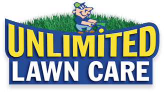 Unlimited Lawn Care Acquires Four Season Services, Inc. of Georgia
