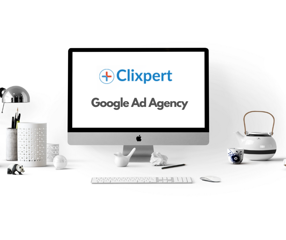 How Clixpert Acquired New Clients, Increased Profit & Expanded Its Business During the COVID19 Pandemic