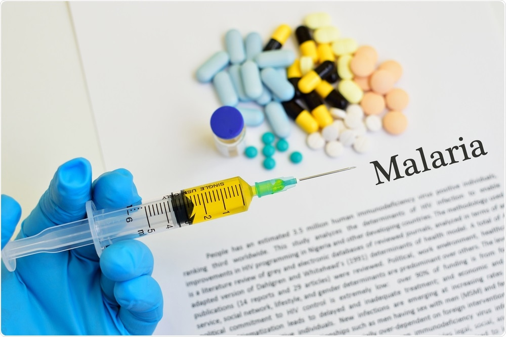 Malaria Vaccines Market Size, Growth Trends, Share, Regional Outlook Forecast by 2031