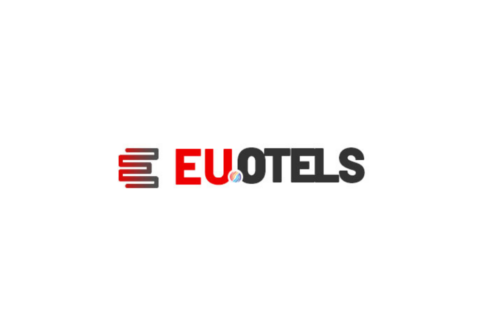 Euotels.com Expands Reach, Partners with World-Famous Travel Tech Company, Travel Solutions