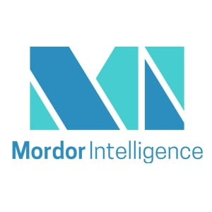 Oligonucleotide Synthesis Market to Register a CAGR of 12.3% During the Forecast Period - Exclusive Report by Mordor Intelligence