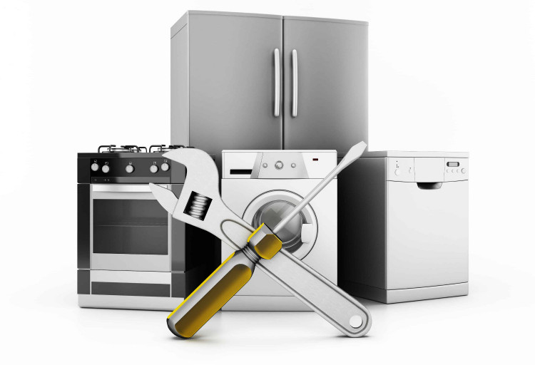 Appliance Repair Toronto Will Do Any Appliance Repair Whether Large or Small