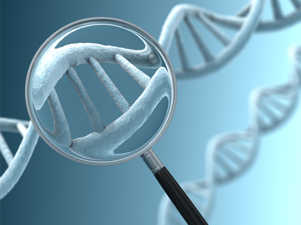 Cancer Gene Therapy Market Research Projection By Trends, Sales, Predicted Revenue by Coming year 2031