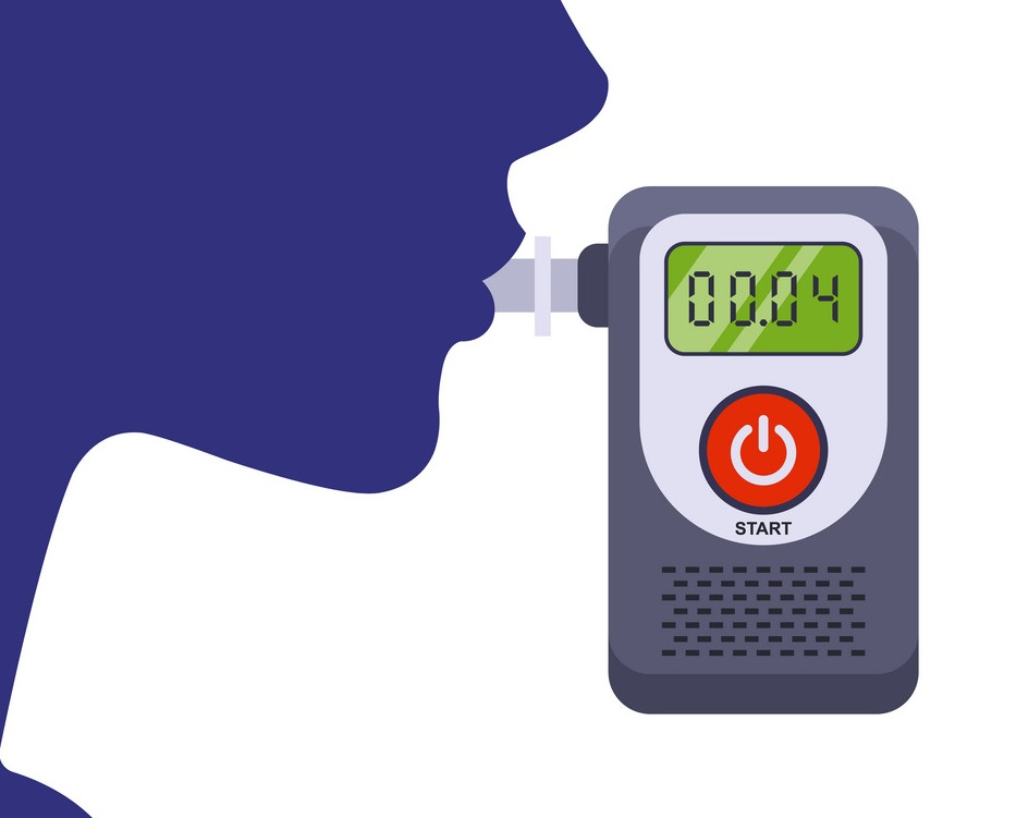 Alcohol Tester Market is Estimated to Perceive Exponential Growth till 2031