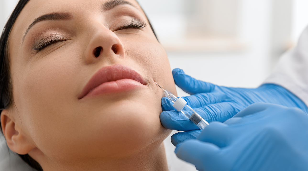 Dermal Fillers Market Global Analysis by Consumption, Size, Share and Growth Rate and Forecast Till 2031