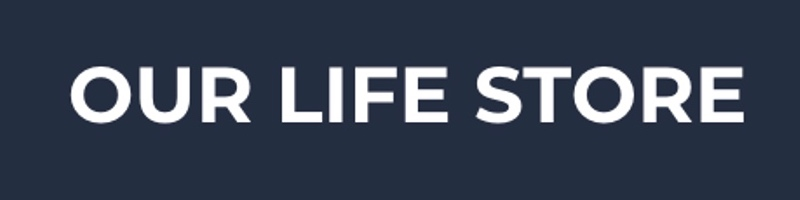Our Life Store expands its affordable Indoor and Outdoor Furniture inventory with always Free Shipping
