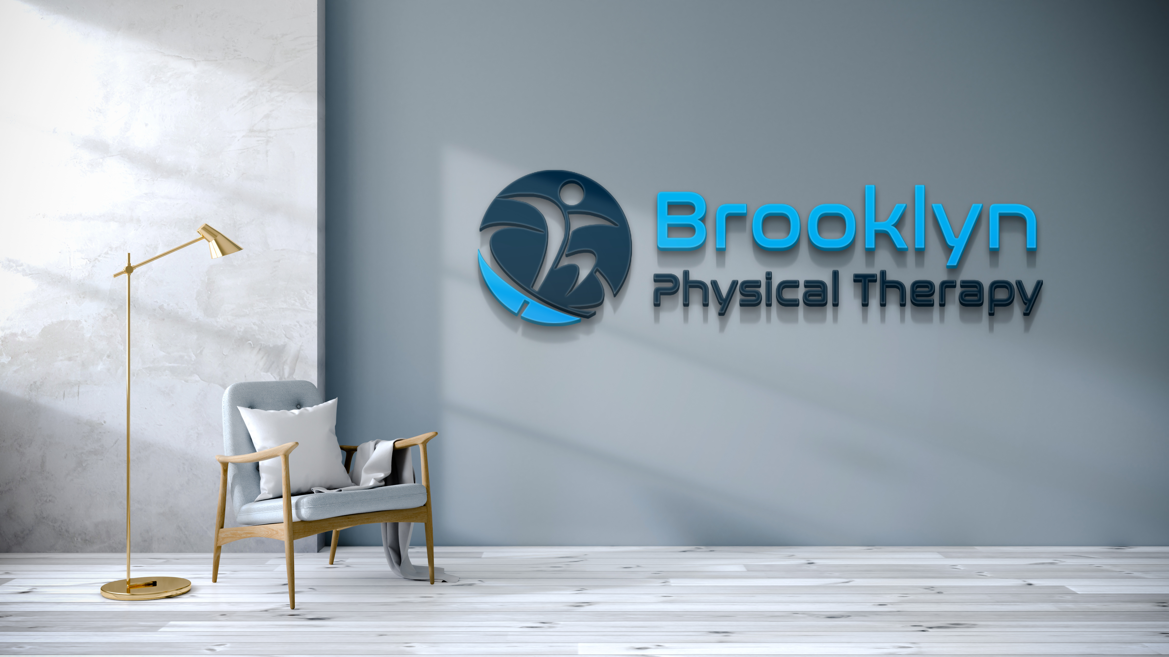 Looking for No Fault Doctors In Brooklyn, New York.
