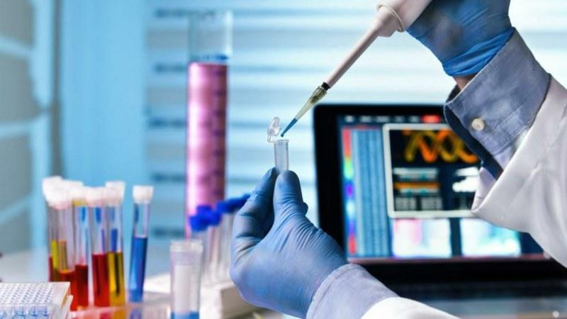 Biopharmaceuticals and Biomedicine Market Demand, Revenue Forecast And Interesting Opportunities From 2021 To 2031