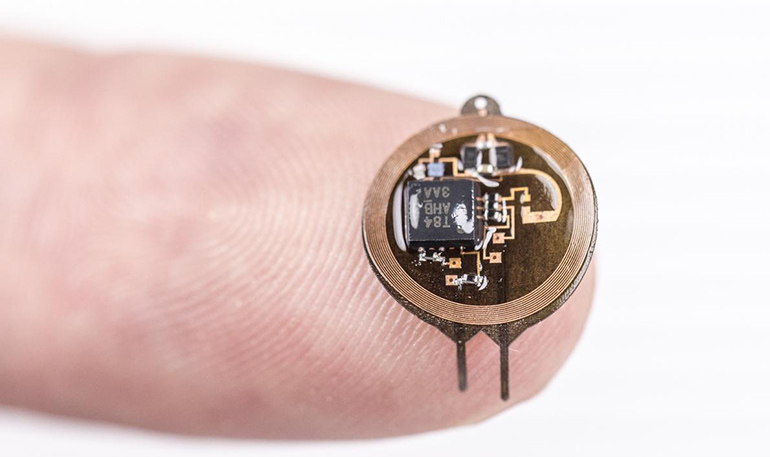 Optogenetics Actuators and Sensors Market Size, Trends, Business Opportunities, Strategies, And Forecast 2031