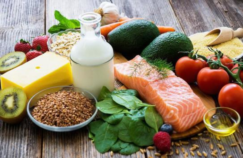 Oncology Nutrition Market Research Projection By Trends, Growth, Product, Sales, Predicted Revenue Outlook to 2031