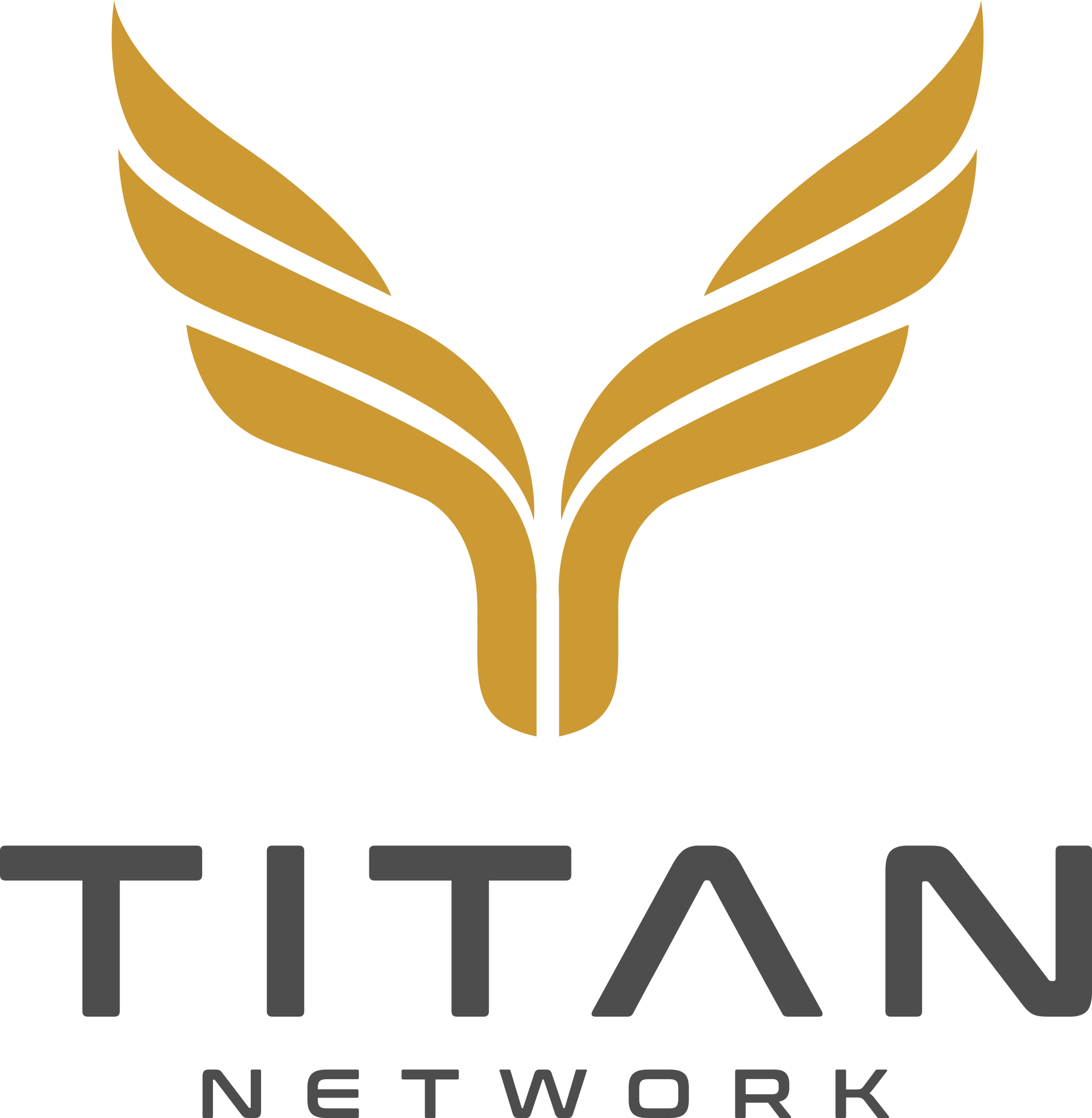 Titan Network Announces New Virtual Event for Amazon Sellers Looking to Scale