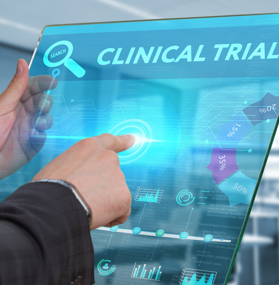 Clinical Trial Management System Market Global Share, Business Boosting Strategies, Key Players, CAGR Status and Forecast to 2031
