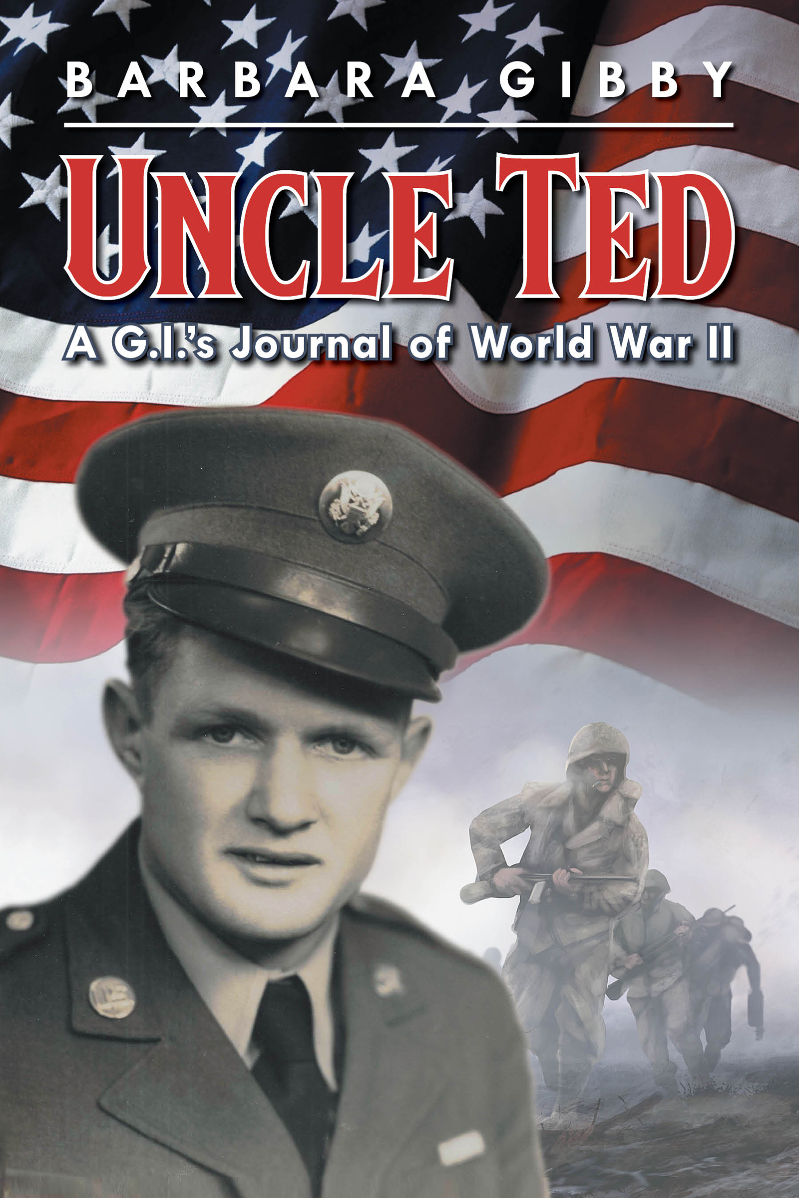A book about an unsung hero of the WW-II and its aftermath