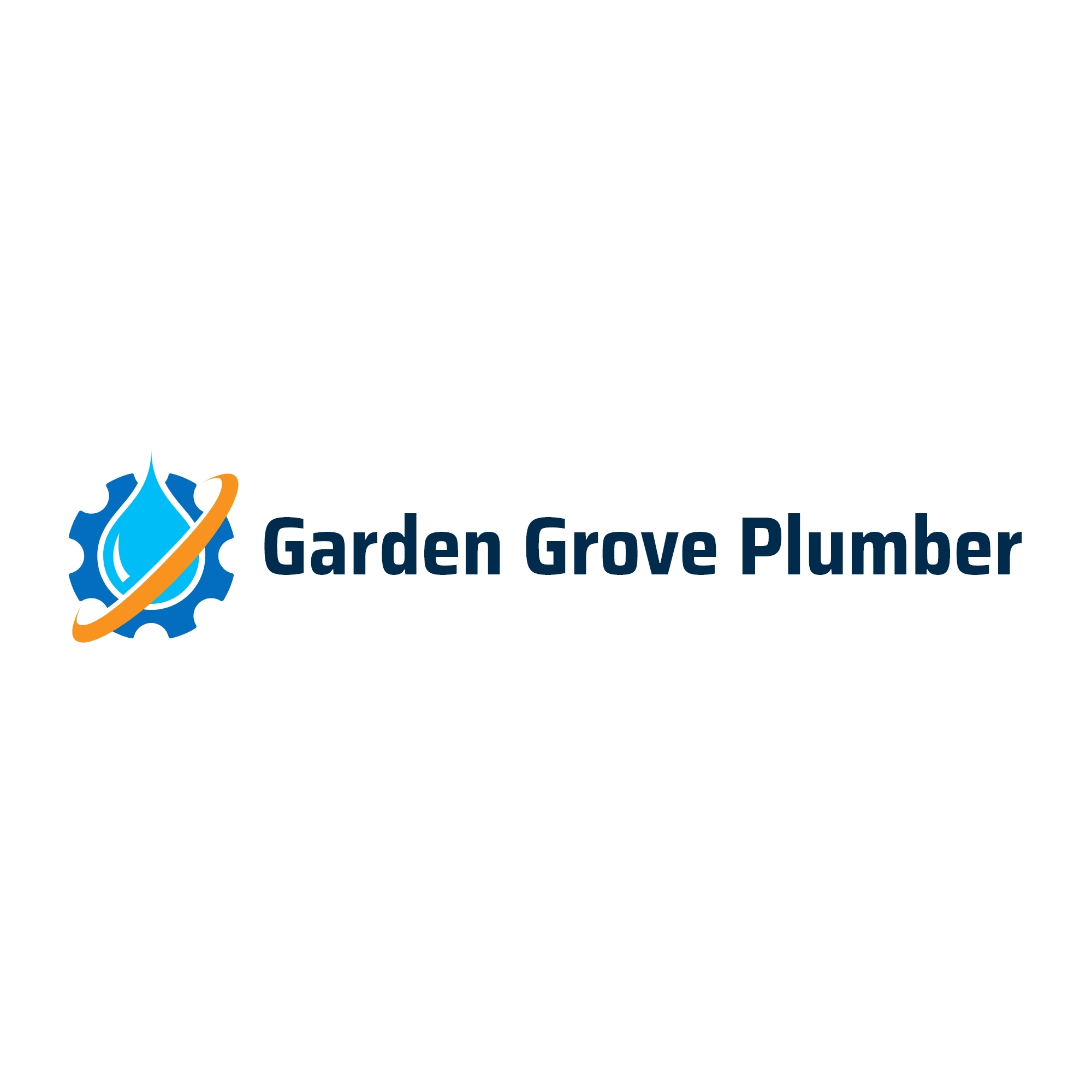 Garden Grove Plumber Announces The Launch of Their Website
