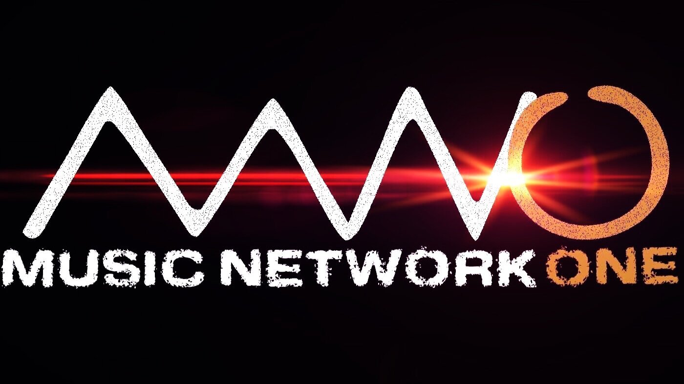Online Networking That Really Rocks - MNO