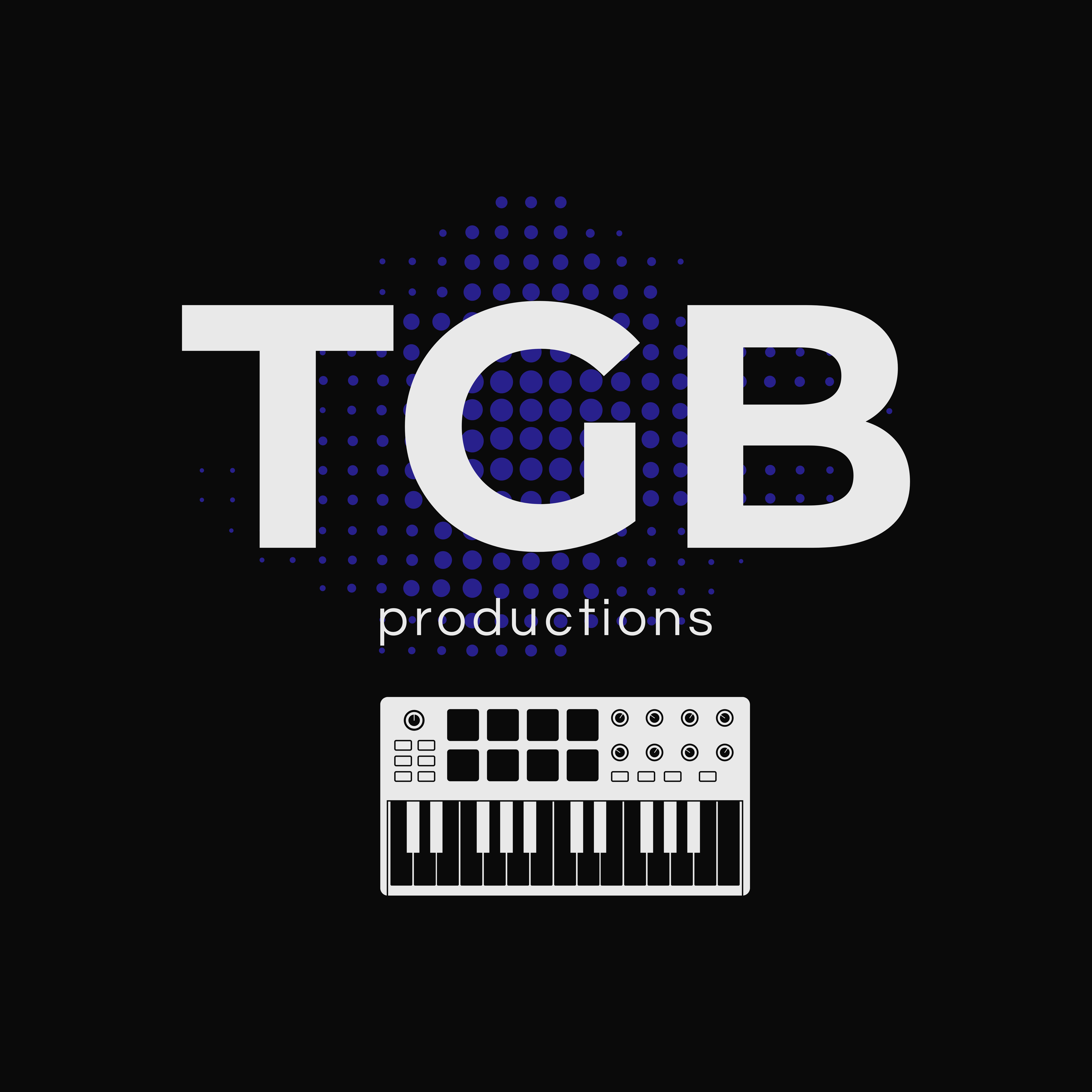 Upcoming artist/producer, and founder of TGB productions, Tadence, set to help underground and indie artists to limelight