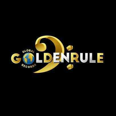 Talented Music Artist And Radio Show Host Launches New Record Label Golden Rule Global Records