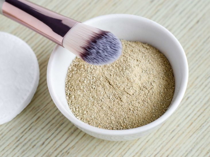 Bentonite Market will Accelerate at a CAGR of over 3.6% through 2021-2031