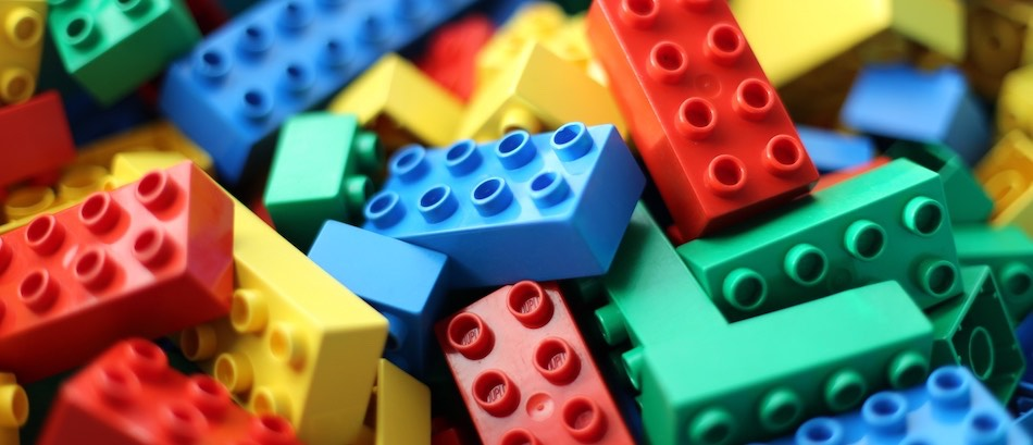 Acrylonitrile-butadiene-styrene (ABS) Market Driven by Increase in Procedures to Reach $41.3 Billion by 2031
