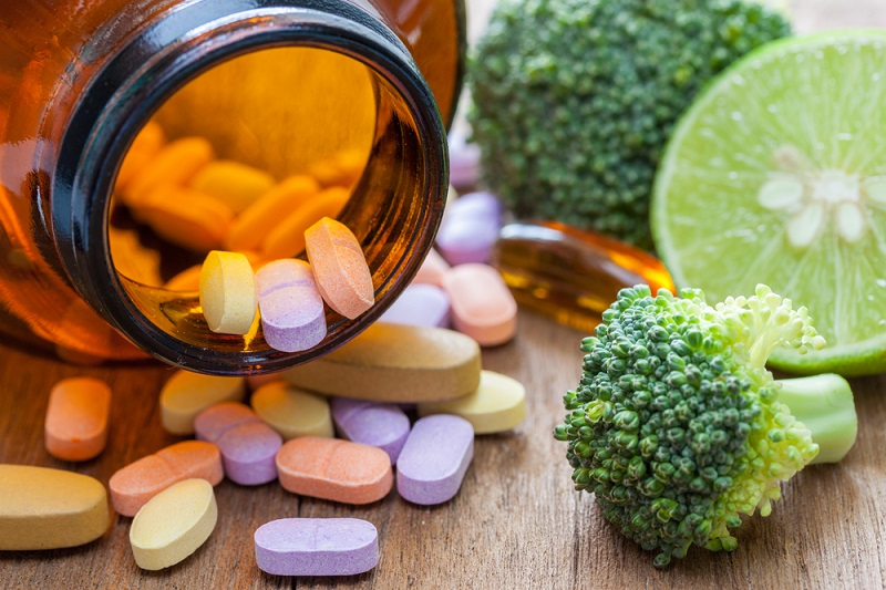 Women Health Food & Supplement Market Size Is Expected To Generate Huge Profits and Competitive Outlook by 2031