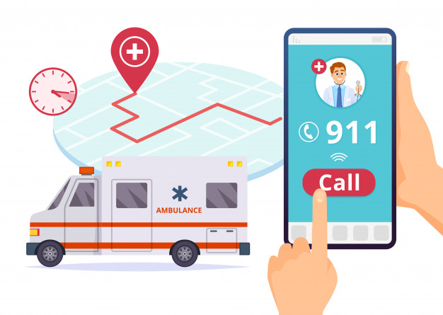 Mobile Medical Screening Market Rising Size, Huge Healthcare Industry Demand Growth Opportunities with COVID-19 Impact Analysis By 2031