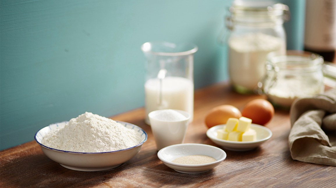Xanthan Gum Market Size Is Likely To Reach Valuation of around USD 1.85 Billion by 2031 | insightSLICE