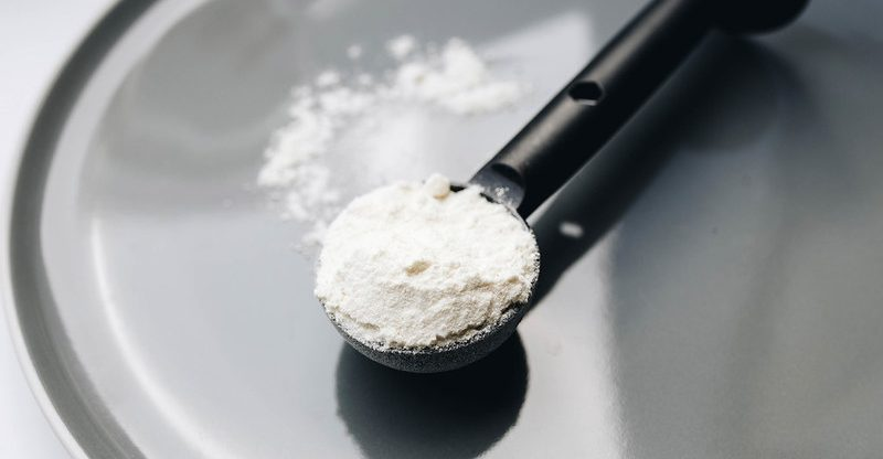 Magnesium Silicate Market 2021 High Growth Forecast due to Rising Demand and Future Trends to 2031