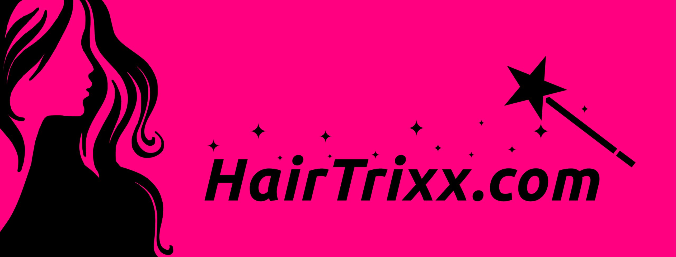 HairTrixx, LLC Adds To Their Collection Of Virgin Hair Extensions