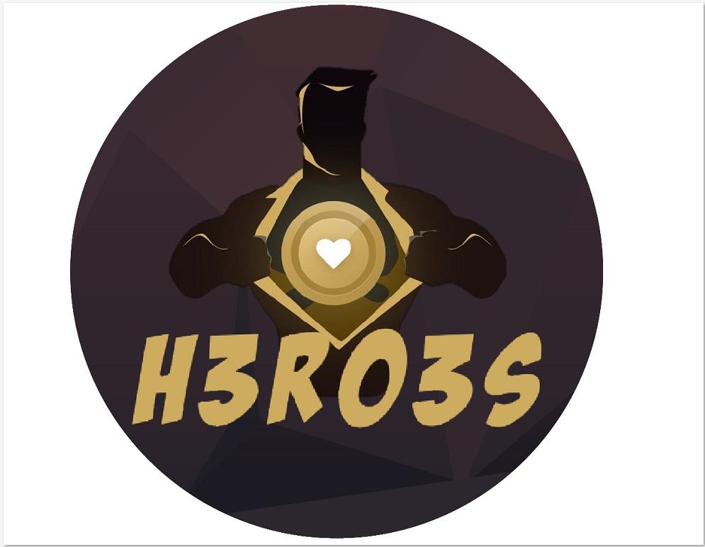 Built on Robust Technology, H3RO3S Revolutionizes Modern Marketing Systems