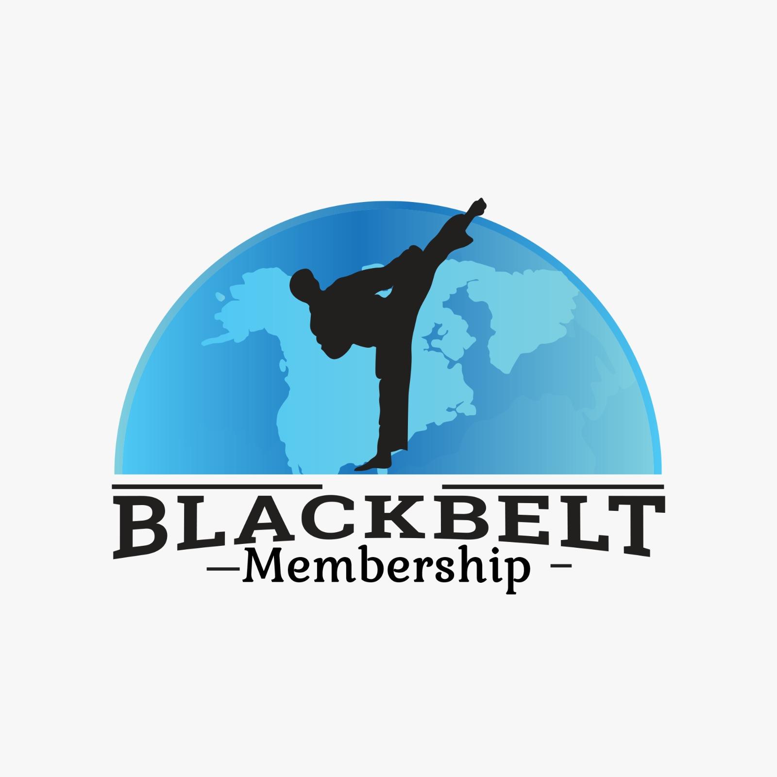 Black Belt Membership Software Helps Launch Martial Arts Schools into the Industry