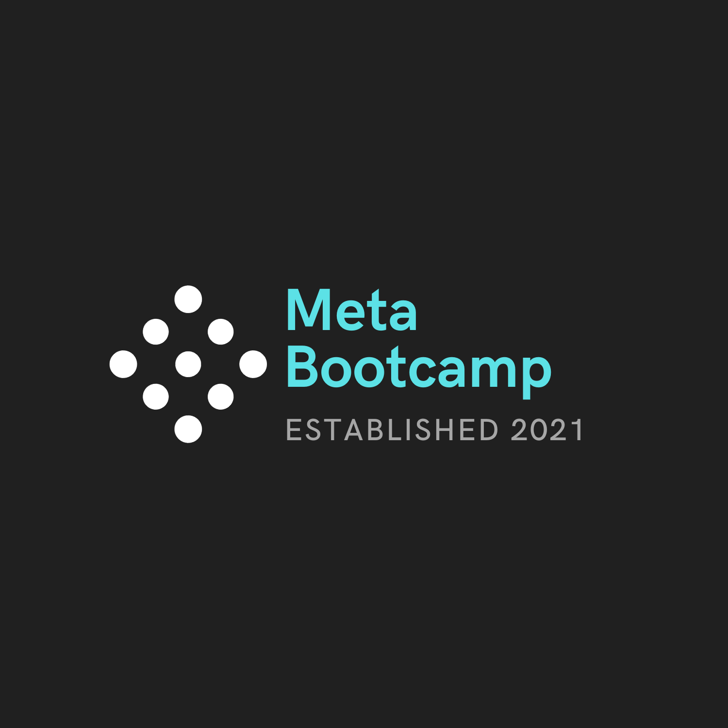 Full Stack Development Made Easy with No Prior Coding Experience at Meta Bootcamp