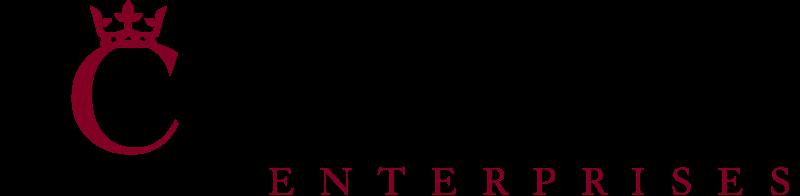 Michael C. Carter Jr. of Michael Carter Enterprises LLC. Announces Launch of New Personal Website