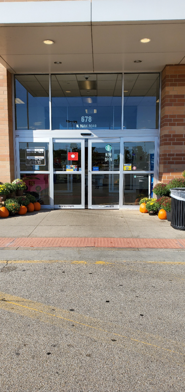 Houston Automatic Doors and Access Control Products are Gems of the Automated Entrance Industry