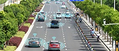 HD Map for Autonomous Vehicles Market Projected to Grow at a CAGR of 31.7%
