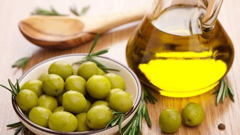 Oleic Acid Market Research Projection By Size, Sales, Predicted Revenue by Coming year 2031