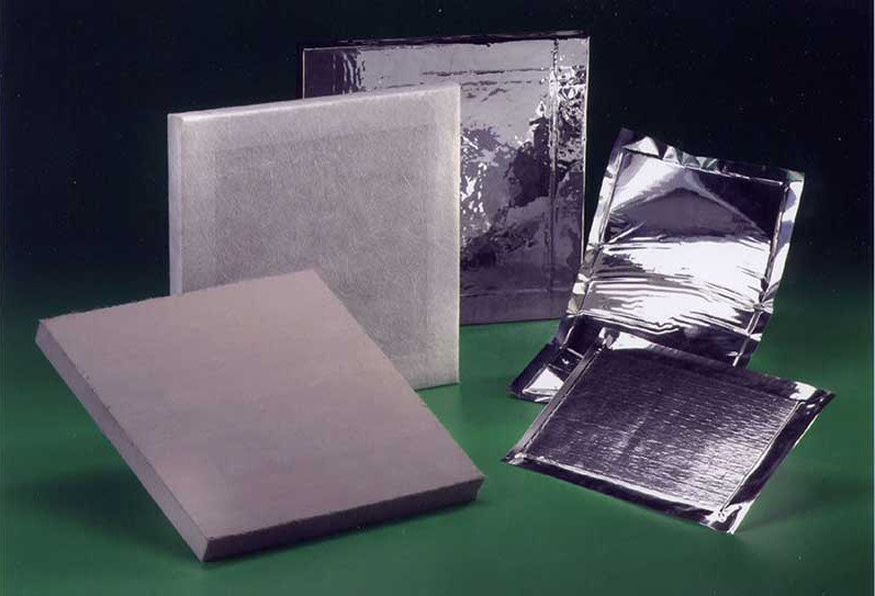 Microporous Insulation Market Massive Demand Leading To Exponential 10.2% CAGR By 2031