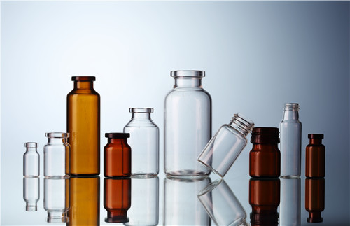 Pharmaceutical Vials Market Size Prognosticated to Perceive a Thriving 7% CAGR Growth by 2031