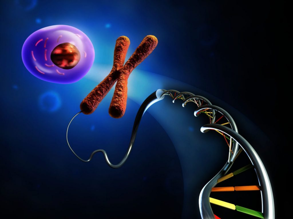Recombinant DNA Technology Market Poised A Staggering Growth Worth $830 Billion By 2031 - Technological Advancements, Key Companies