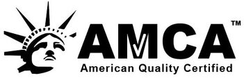 AMCA, The 'Gold Standard' of American Quality Expands Internationally