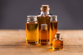 Tall Oil Fatty Acid Market to Receive Overwhelming Hike in Revenue That Will Boost Overall Industry Growth by 2031